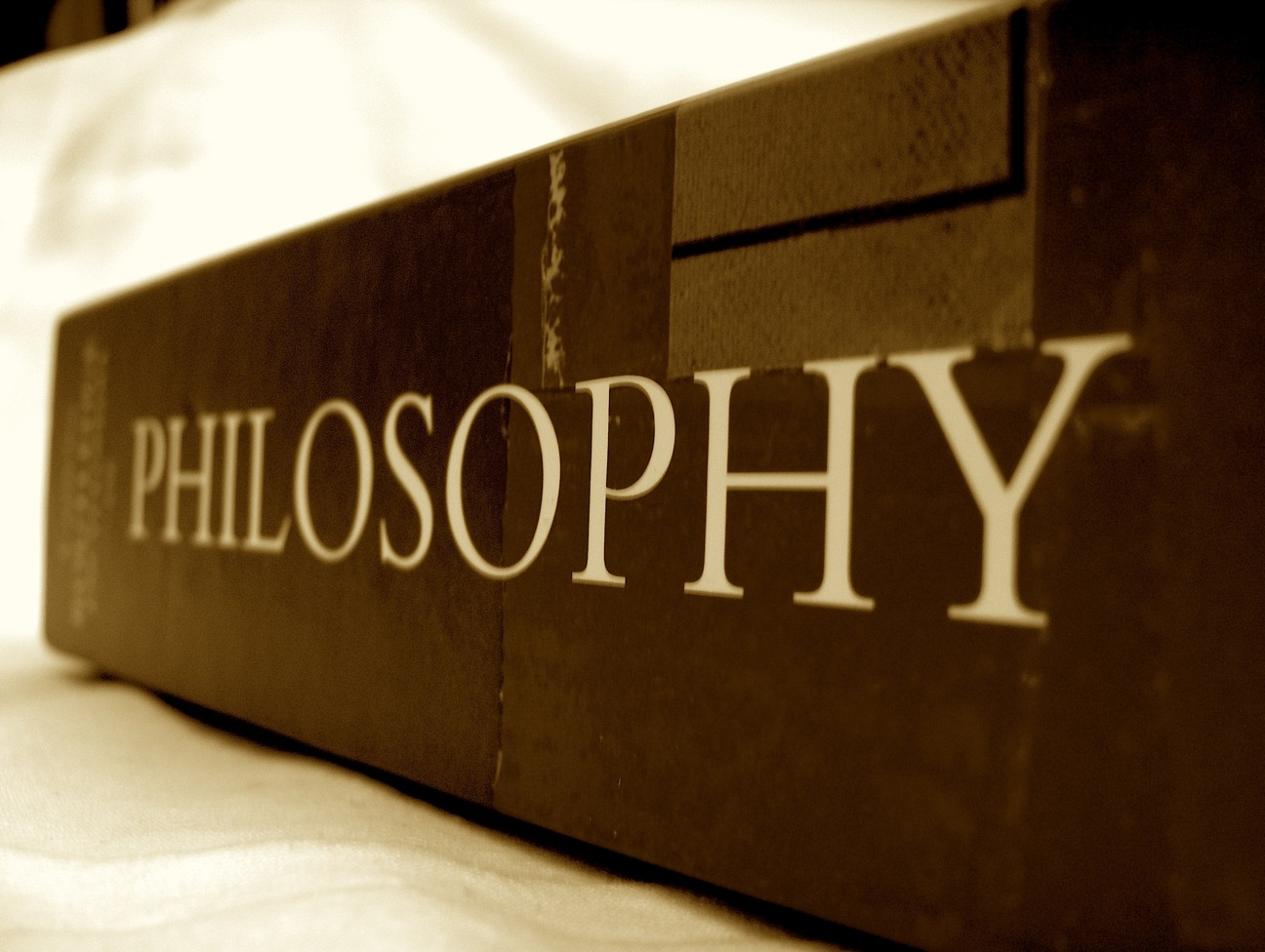 Kumpulan Kata Kata Bijak 10 Filsuf Terkenal