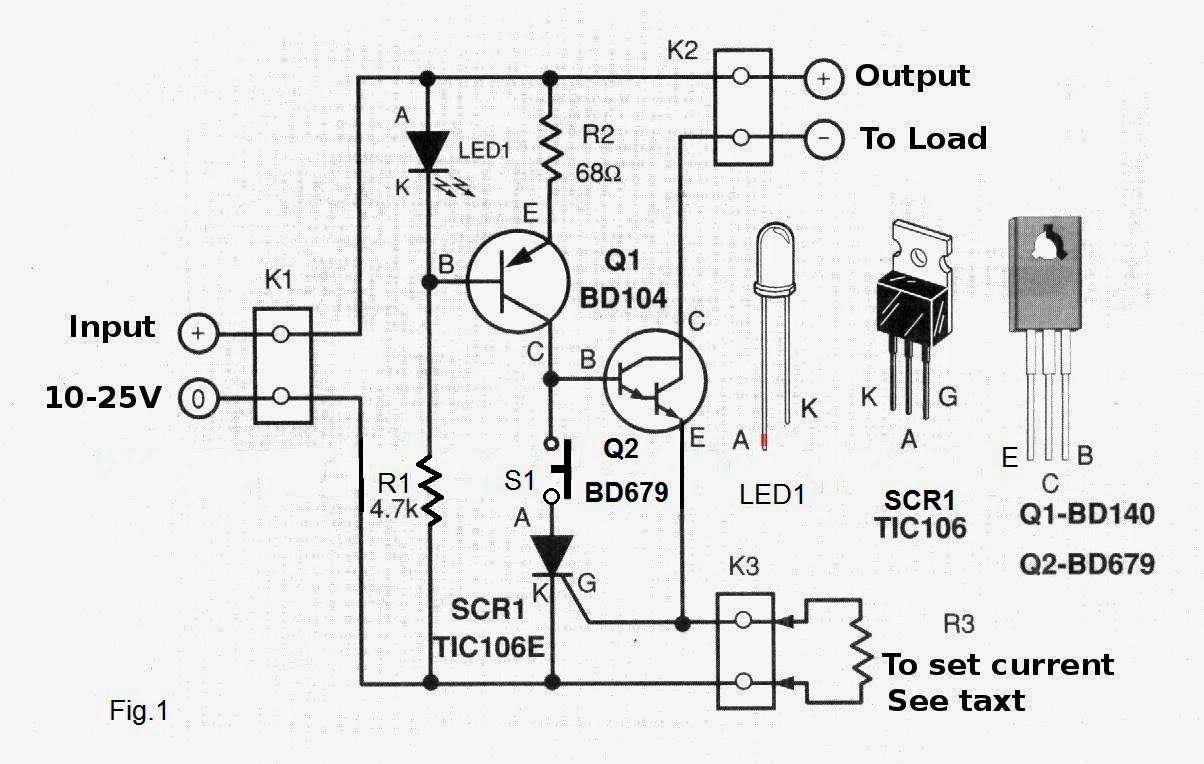 electronic circuits 2 by salivahanan pdf