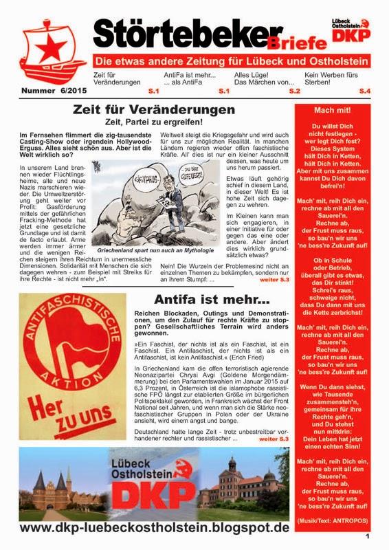 http://www.dkp-sh.de/zeitungen/sb/sb201504.pdf