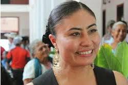 Arrestan a Alcaldesa Mexicana