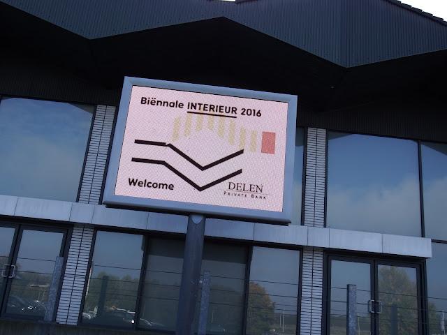 Portfolio mdp vormgeving woonbeurs amsterdam 2012 for Woonbeurs 2016 utrecht