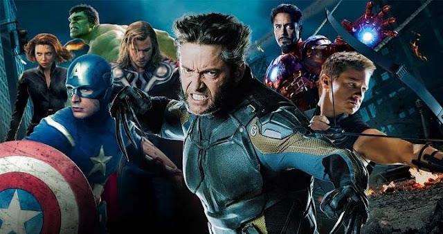 Hugh Jackman seguiría como Wolverine con Marvel