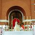 FELIGRESÍA CHINCHANA PARTICIPÓ EN FIESTA DE CORPUS CHRISTI DEL DOMINGO