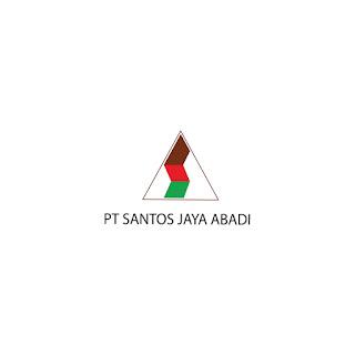 Lowongan Kerja PT. Santos Jaya Abadi Terbaru