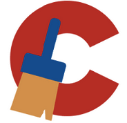 CCleanerDownload CCleaner for Mac 10.6 - 10.12, filehippo, softpedia, or from official website