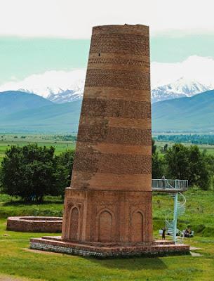 kyrgyzstan holidays art, kyrgzystan small group tours, kyrgyzstan tours