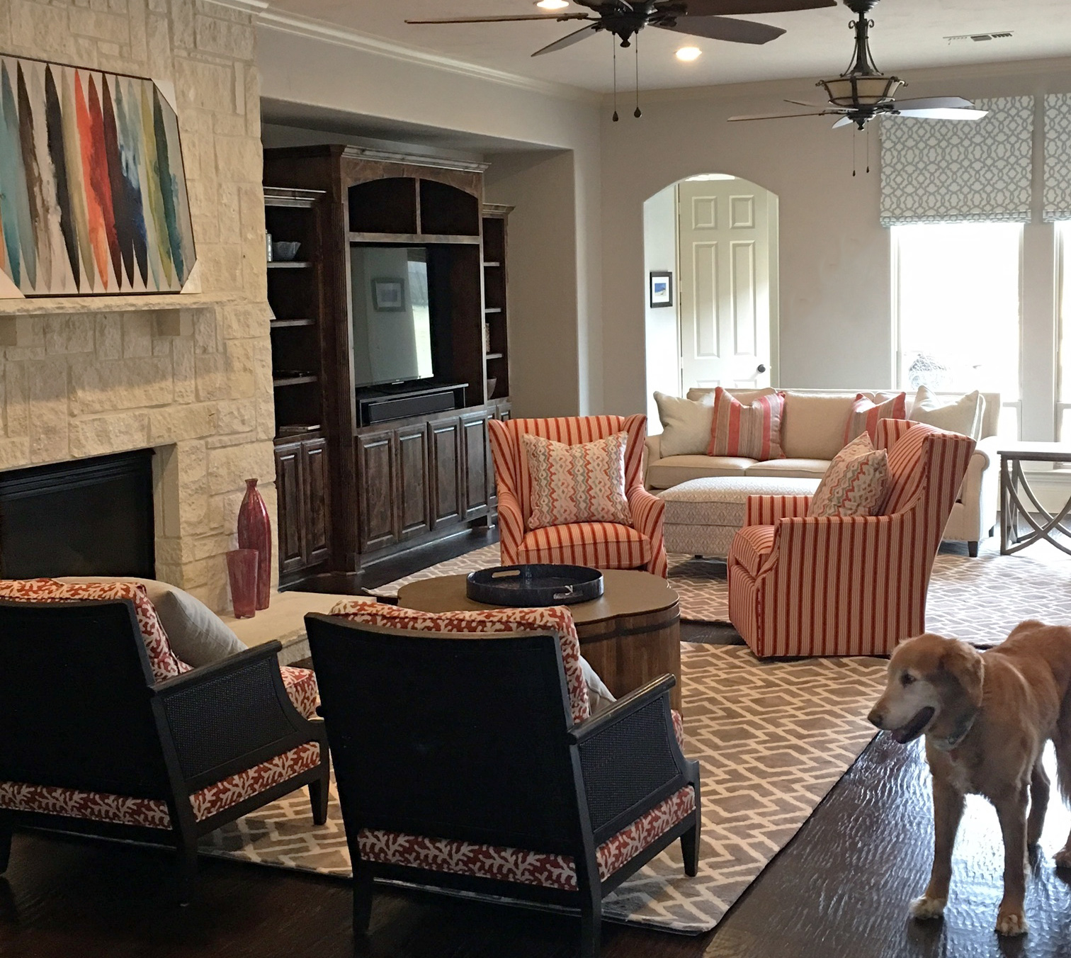 faith hope and furniture an interior designer s musings