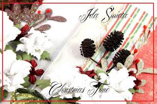 http://studio75pl.blogspot.com/2016/11/ida-swieta-christmas-time-challenge.html
