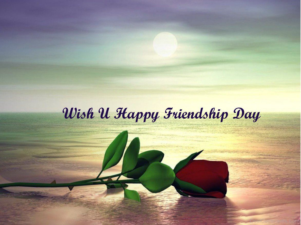 friendshipday image