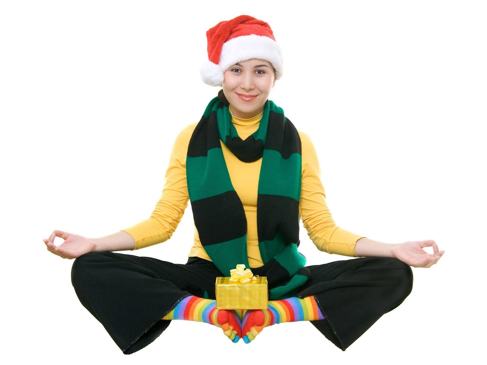yoga vidya zentrum karlsruhe der blog ffnungszeiten an. Black Bedroom Furniture Sets. Home Design Ideas