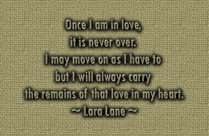 Emo Love Quotes For Her Emo Love Quotes For Him Cute Emo Love Quotes Emo Love Quotes And Sayings For Her Emo Love Quotes Tumblr Short Emo Love Quotes