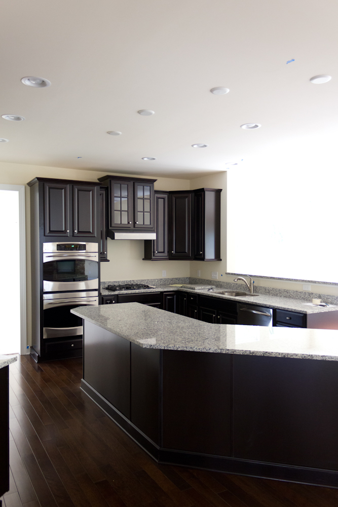 kitchen cabinets painters thousands of ideas about espresso cabinets on 3155