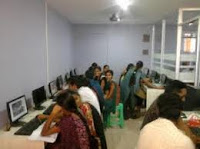 IT Company in Gorakhpur