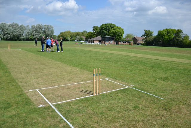 http://www.wristspinbowling.com/wickets-that-turn---south-essex.html