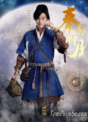 Tần Thời Minh Nguyệt heyphim 704 1393890 934606