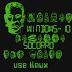 Utilize Linux