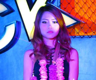 Phuket Bar Girls (1)