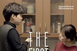 The First Lap / Chohaeng / 초행 (2017) - Korean Movie