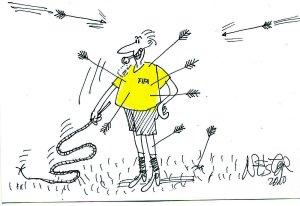 arbitros-futbol-articulo