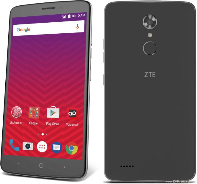 ZTE N9560 BOOST-SPRINT UNLOCK FILES (NEED UAT) ~ CodebUnlocks
