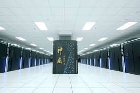 Japan's Fastest Supercomputers Make Valued at $ 175 million