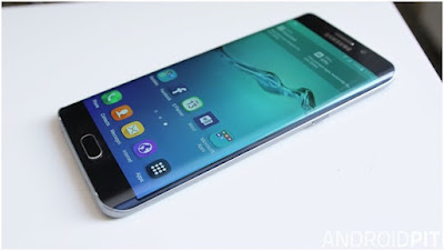 lưu ý khi mua Samsung galaxy S6 cũ giá rẻ