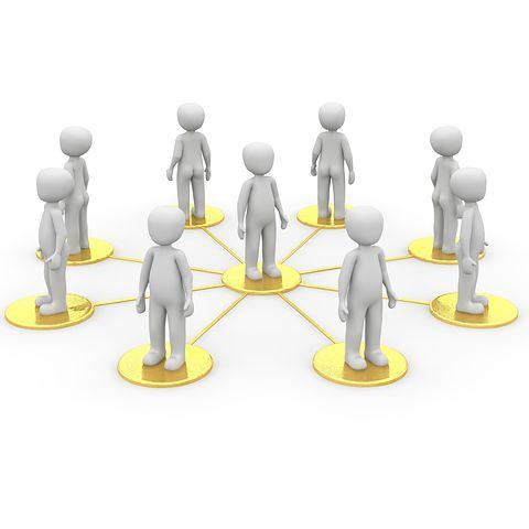 5 Cara Memperluas Jaringan Bisnis