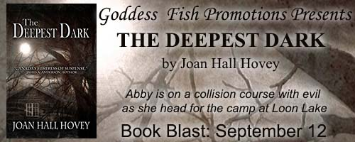 http://goddessfishpromotions.blogspot.com/2016/08/book-blast-deepest-dark-by-joan-hall.html