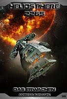 Heliosphere-2265-Band-39-Das-Erwachen