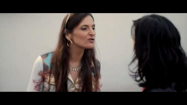 Sin Filtro - DVDrip - Latino [2016] - Captura 4