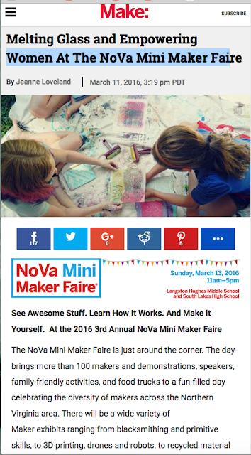 http://makezine.com/2016/03/11/melting-glass-empowering-women-nova-mini-maker-faire/