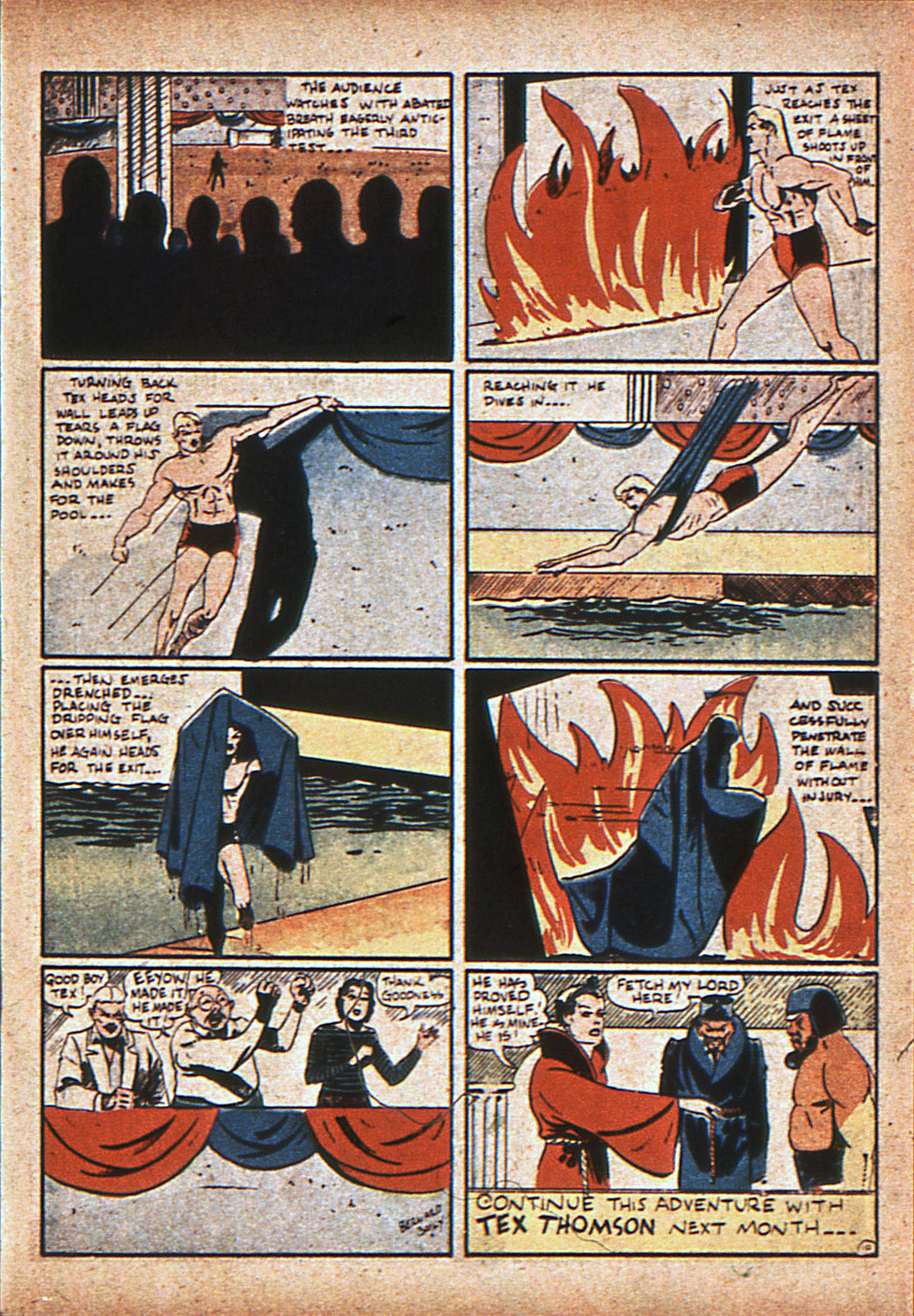 Action Comics (1938) 11 Page 45