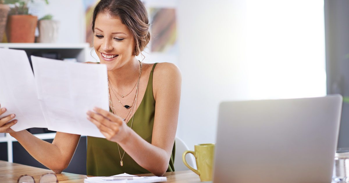 Payday Loans For Very Bad Credit >> Faxless Payday Loans Canada Faxless Payday Loans Bad Credit Canada