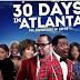 AY's movie '30 Days In Atlanta' breaks world record