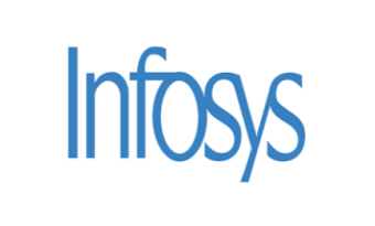 Infosys Off Campus Drive 2019 Registration | PAN India Recruitment