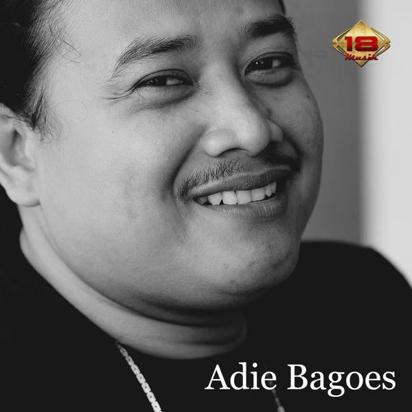 Adie Bagoes - Pindah Tangan