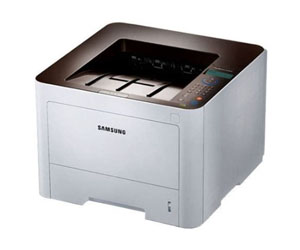 Samsung ML-4020ND Driver for Windows