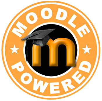 cheap and best moodle hosting