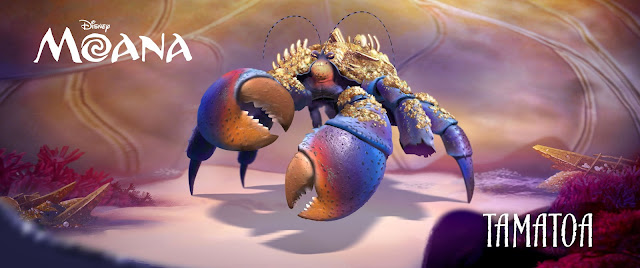 image-vaiana-crabe-tamatoa