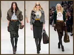 New Fashion Women's Clothing