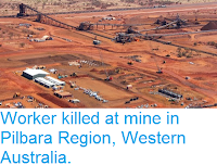 http://sciencythoughts.blogspot.co.uk/2013/12/worker-killed-at-mine-in-pilbara-region.html