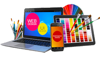 Important Tips To Select A Website Designing Company
