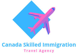 Canada Skilled Immigration News