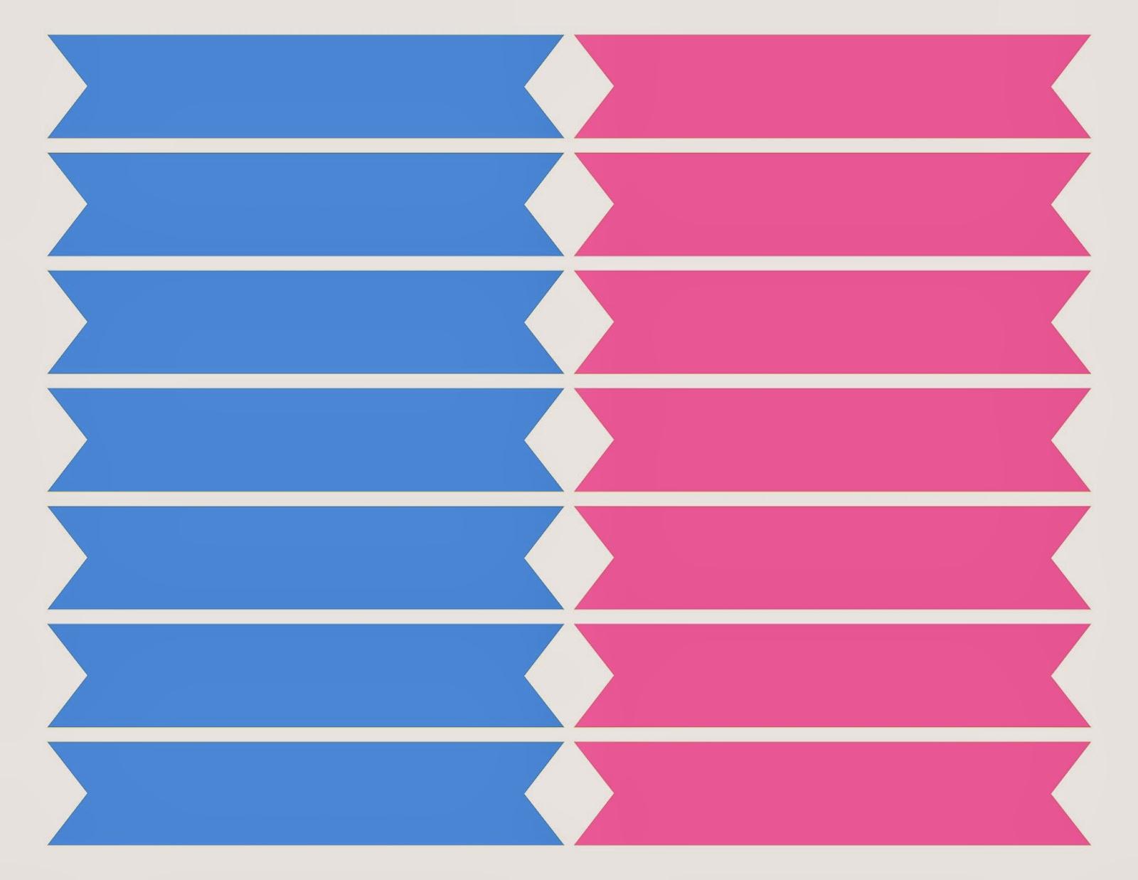 pamela renee designs  elegant cinderella inspired party printables and free coordinating straw flags