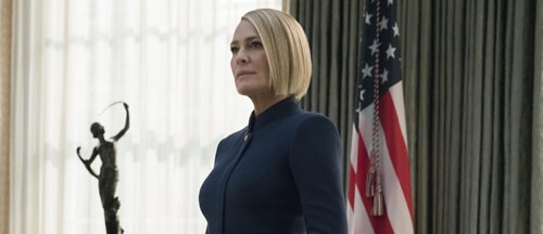 house-of-cards-season-6-trailers-promos-images-and-poster