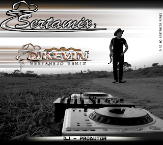 Sertamix Vol.2