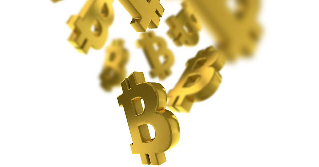 30+ TOP BITCOIN FAUCET WORLDWIDE | 1 Google Bitcoin