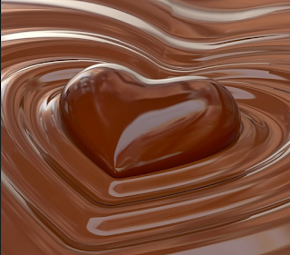 Chocolate Day Greetings.png