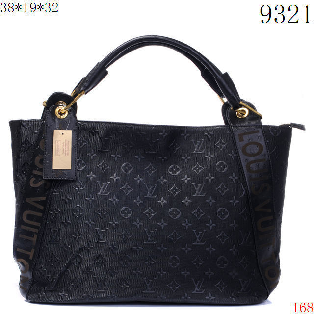 Obviously Brand Whole Replica Louis Vuitton Handbags From China Are Certainly Not