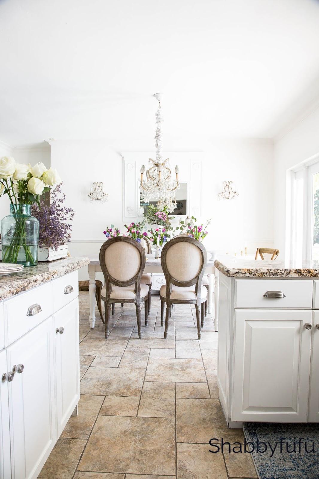 french-farmhouse-kitchen-dining-room-shabbyfufu